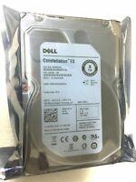 "Dell Seagate R755K 0R755K 2TB 7200RPM 6Gb/s 3.5"" SAS Hard Drive ST32000444SS"
