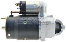 BBB Industries 3510M Remanufactured Starter