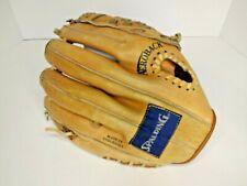 Spalding Frank Viola Baseball Glove Stadium Series 42073 Right Handed Thrower