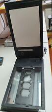 Canon CanoScan 8800F Flachbettscanner - neu und umgebaut