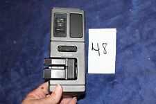86-94 Chevy S10 Truck s10 BLAZER Gmc SONOMA JIMMY Headlight FOG Dimmer SWITCHES