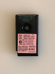 (NEW) MODULO  BLUETOOTH SAMSUNG WIBT30A BN96-21431B TV LCD LED UE46ES8000 NEW