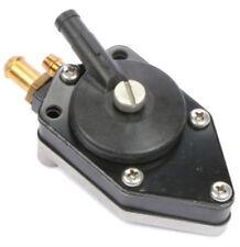 Pompe à carburant pour Evinrude Johnson 100-105-115-125-135 HP, 438559 3857 84