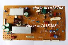 Samsung Plasma TV Y-Board 43EV YM S43SD-YB01 PS43E400U1R LJ41-10281A LJ92-01897A