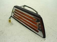 82 Honda Goldwing GL1100 1100 RIGHT FRONT TURN SIGNAL LIGHT