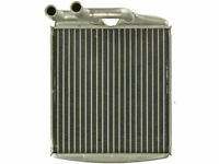 APDI 37HJ44F Heater Core Fits 1980-1996 Ford Bronco Heater Core Heater Core