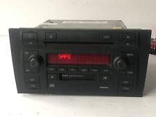 1999 - 2003 AUDI A4 A6 Radio & CD Player Receiver OEM 60 Day Warranty!!!