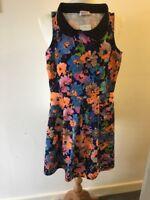 SHABANA London Ladies Dress Size UK 12-14