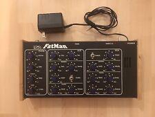 Paia Fatman Synth Analog Synthesizer Desktop