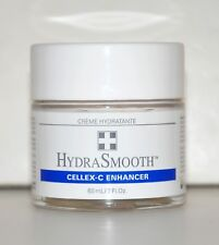 Cellex-C Enhancer HydraSmooth Moisturizer 60ml / 2oz.- BRAND NEW (Free shipping)