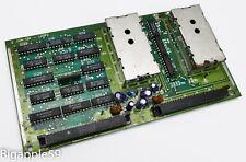 Japan Radio JRC NRD-525 Receiver CGA-132 Loop 2 Board