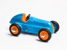 Schuco classic Pop Art edition blau/orange 01116 NEU+OVP Sammlerstück UVP 69,--€