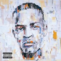T.I. - Paper Trail [New CD] Explicit, Digipack Packaging