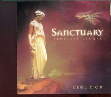 Ceol Mor / Sanctuary - MINT