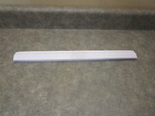 Haier Refrigerator Fixed Shelf 17 3/8 Part# Wr71X27795