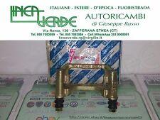 STAFFA PINZA FRENI POSTERIORE SINISTRA ORIGINALE 9947817 FIAT-ALFA ROMEO-LANCIA