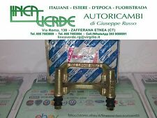 HALTERUNG ZANGE BREMSEN HINTEN LINKS ORIGINAL 9947817 FIAT-ALFA ROMEO-LANCIA