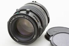 Mamiya A 150mm f/3.8 N/L Lens Shutter For 645 Pro Tl Super From Japan *Exc+*