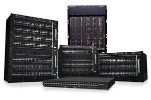 EXTREME NETWORKS / ENTERASYS SL8013-1206