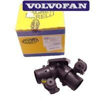 Sensor, Throttle position VOLVO C30 S40 V50 engine diesel D4204T gearbox manualn