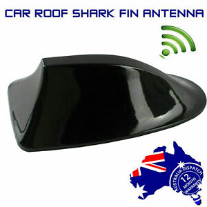 For Subaru Forester Impreza Liberty Cars Shark Fin Antenna Aerials Functionals