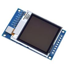 16 Inch Oled 16 Tft Ips Oled Transflective Display Lcd Diy Spi Serial Port