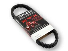 Dayco XTX Drive Belt for Polaris Ranger RZR 570 2012-2013