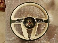 Bentley CENTENARIO center centre caps Cap BLACK GOLD bentayga GT GTC SPUR