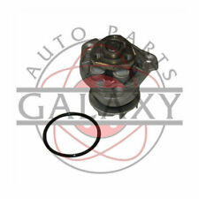 New GMB Engine Water Pump Fits 04-09 Audi TT 04-06 Porsche Cayenne 3.2L-V6 DOHC