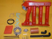 LEXMAUL - RAM Induction OPEL Kadett-E GSi 16V