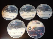 LOT OF 4 AKZO NOBEL COATINGS SERVICES GUIDE & TEAM PSE EQUIP SPECIALIST DVD CD