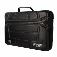 Exalt Marker Case XL