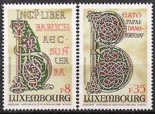 Rotes Kreuz Briefmarken aus Frankreich & Kolonien