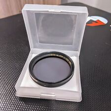 46 mm UV Filter Upgraded Pro 46mm HD MC UV Filter Fits 46mm UV Filter Sigma 500mm F4.5 EX DG HSM 46mm Ultraviolet Filter