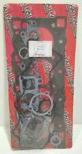FAI HS762 GASKET (HEADSET) CITROEN RELAY XM PEUGEOT 605 BOXER 2.5D 2.5TD
