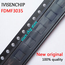 1pcs FDMF3035 FDMF 3035 QFN-31