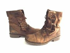 Boots Faux Leather Shoes for Girls NEXT