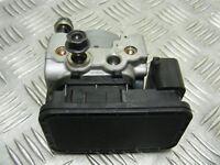 Honda CBR500R CBR500 CBR 500 2017 ABS Pump Modulator #323