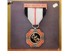 ELECTRIC LIGHT ORCHESTRA - GREATEST HITS - LP/VINILO - ESPAÑA - (EX/NM - EX/NM)