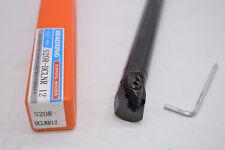 SNR0025S22(25 × 250mm)thread turning tool holder inside turntool boring bar