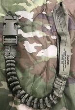 """215 Gear â""""¢ Multi Mission Weapons Retention Khaki"""