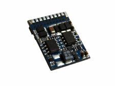 ESU 54614 LokPilot V4.0 Multiprotokolldecoder mit 21MTC-Schnittstelle Neu