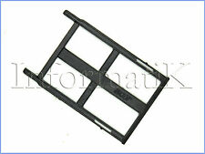 Acer Extensa 5220 5230 5620 Cover PCMCIA Dummy Plastic Plate