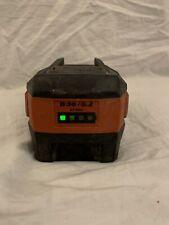 Hilti Batteria CPC  B 36/5.2 Li-Ion
