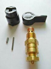 Aftermarket.Airless Prime spray valve 700258, for Titan 440 540 640 sprayers.