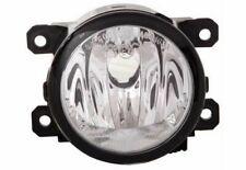 ABAKUS (661-2019N-UQ) Nebelscheinwerfer beidseitig für ALFA ROMEO CITROEN FIAT