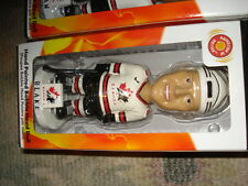 1 CHOICE NOLAN,BLAKE,SHANAHAN,NEIDERMAYER Olympic Bobble Head 2002 Team Canada