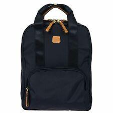 Bric's X-Bag Urban Backpack
