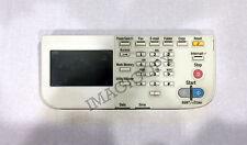 Konica Minolta Bizhub C35 Control Panel Assembly LCD [Part # - A121M71A04]