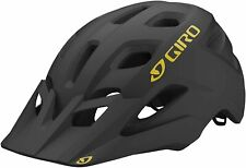 GIRO FIXTURE MIPS MTB CYCLING HELMET (Universal Size) Dif. Colors available